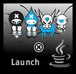 launch domo arigato demo